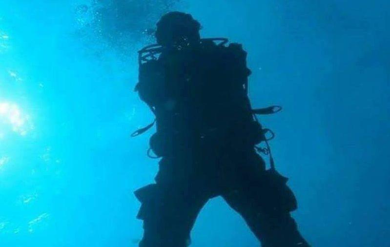 Let's Dive Gronau